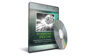 Diamond Destiny Audio Series