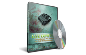 Life Control Audio Series