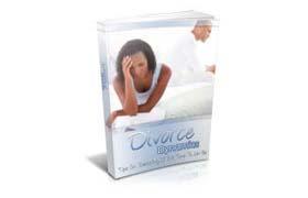 Divorce Dynamics