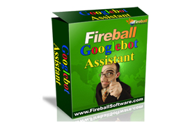 Fireball Googlebot Assistant
