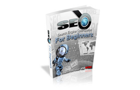 SEO Search Engine Optimization For Beginners