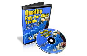 Understanding Quality Clicks Over Quantity