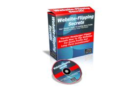 Website Flipping Secrets