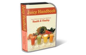 WP Templates Juicy Handbook