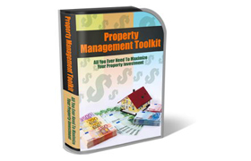 WP Theme and HTML Template Property Management