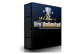 WP Viral Unlimited Plugin