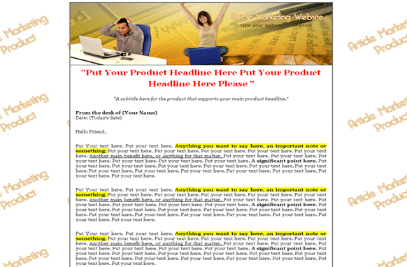 HTML IM Web Template With PSD Files Edition 8