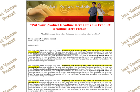 HTML IM Web Template With PSD Files Edition 12