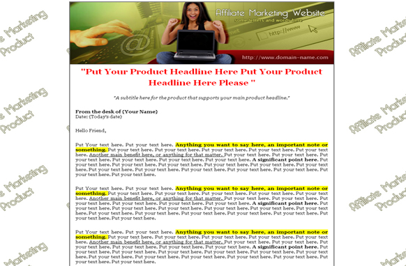 HTML IM Web Template With PSD Files Edition 13