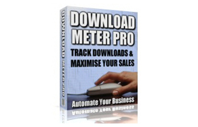 Download Meter Pro