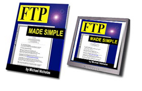 FTP Made Simple Guide and Video