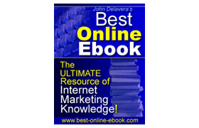 The Ultimate Resource Of Internet Marketing Knowledge