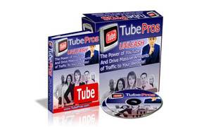 Tube Pros