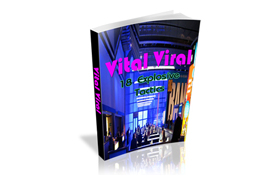 Vital Viral
