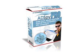 AdSpy Pro