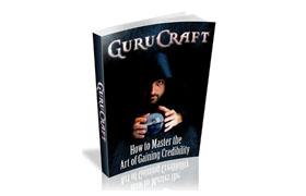Guru Craft