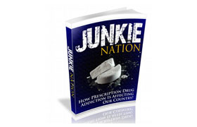 Junkie Nation