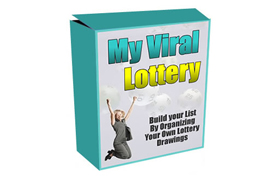 My Viral Lottery