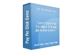 Pay Per Click Gems