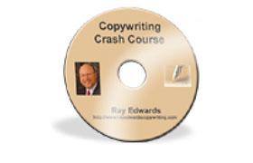 Copywriting Crash Course