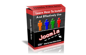 Learn How To Install And Effectively Use Joomla
