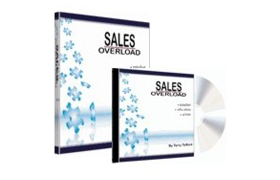 Sales Overload PLUS Bonuses