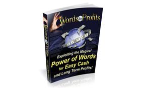 Words To Profits