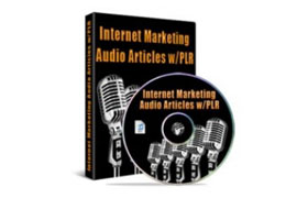 52 IM Expert Audio Articles