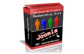 How To Create A Membership Site With Joomla
