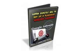 Learn How To Set Up A Placement Targeted Campaign