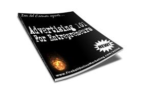 Advertising 101 For Entrepreneurs