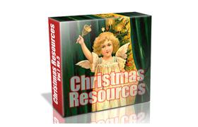 Christmas Resource
