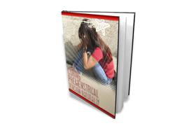 Curing Premenstrual Tension Naturally Edition 2