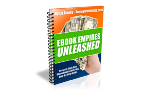 Ebook Empires Unleashed