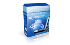 Keyword 4 Pro