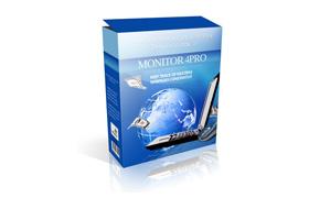 Monitor 4 Pro