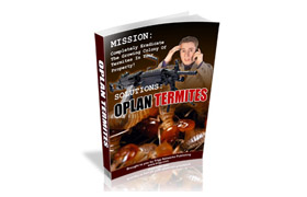 Oplan Termites