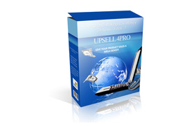 Upsell 4 Pro