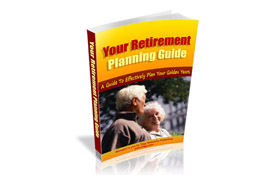 Your Retirement Planning Guide