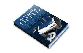 Affiliate Greed