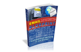 Email Marketing Blueprint Edition 2