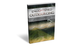 Enlightened Outsourcing