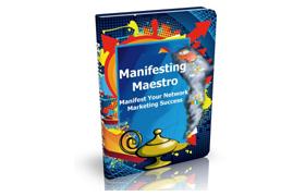 Manifesting Maestro