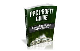 PPC Profit Guide