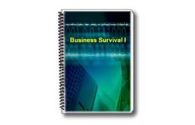 Business Survival