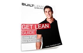 Built Lean Get Lean Guide