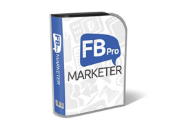 FB Pro Marketer