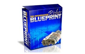 The Information Riches Blueprint