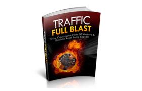 Traffic Full Blast