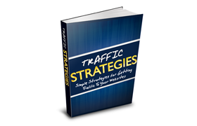 Traffic Strategies Video and Audio Collection